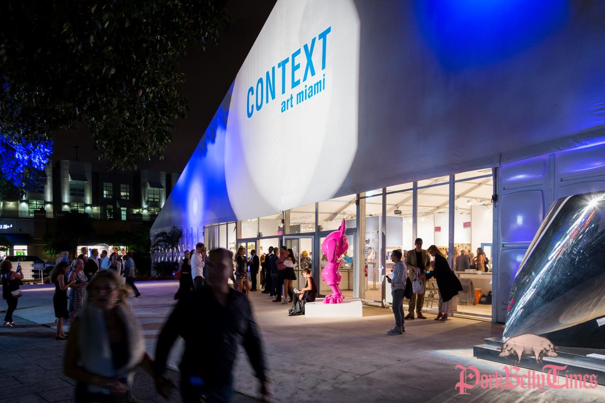 Context 2016