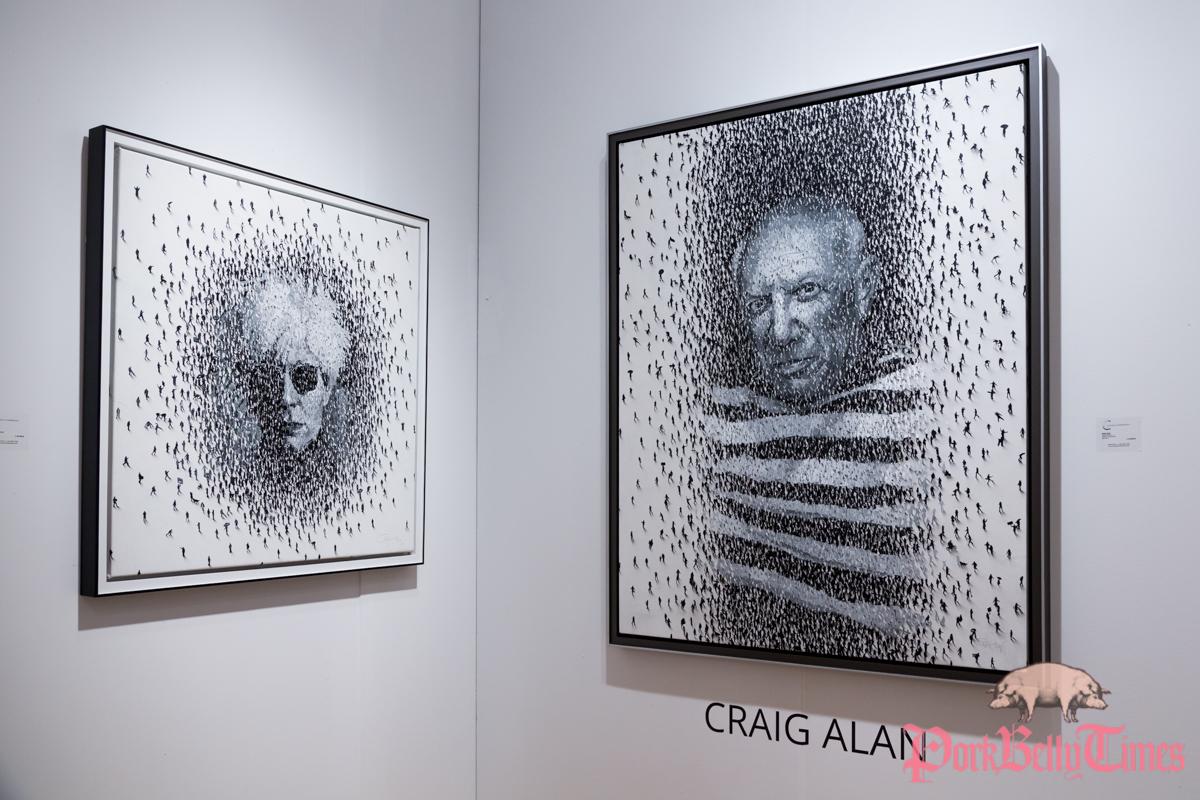 Craig Alan