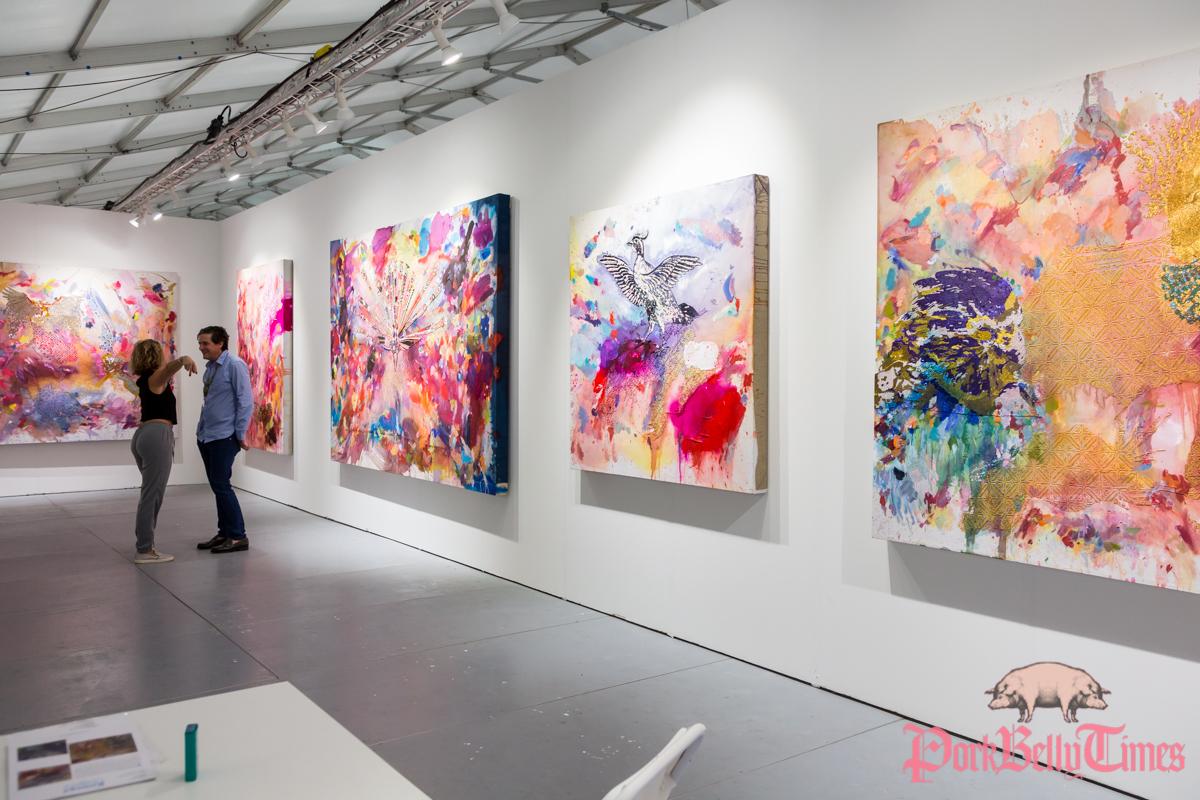 Krampf Gallery